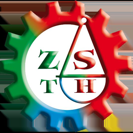 zstih-logo