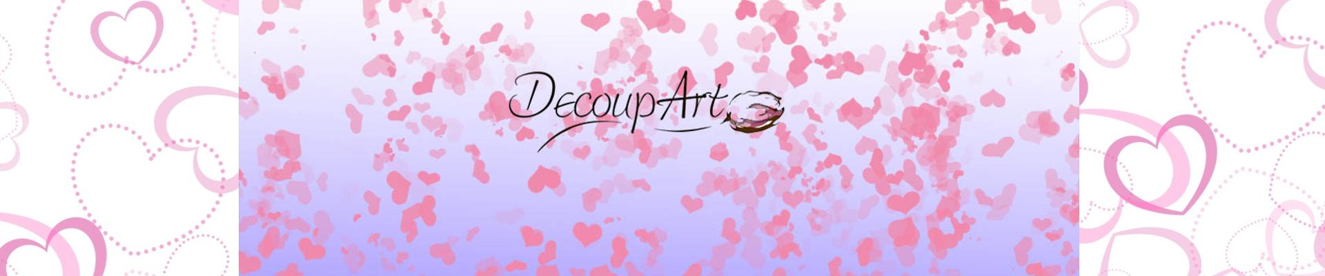 slider-decoupart2