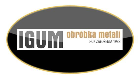 logo_igum_film