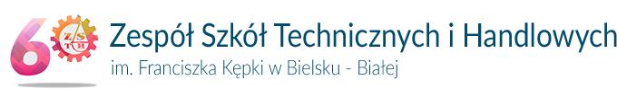 Zespół Szkół Technicznych i Handlowych im. F. Kępki